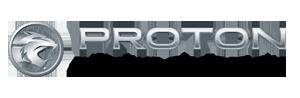 Proton Puncak Merak 4S centre - Your Best Proton Dealer Choices